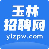 广西容县晟烽商贸有限公司