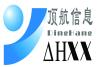 广西顶航信息产业股份有限公司